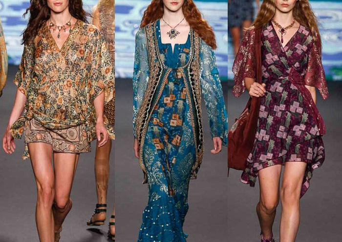 Fashion 2014_1