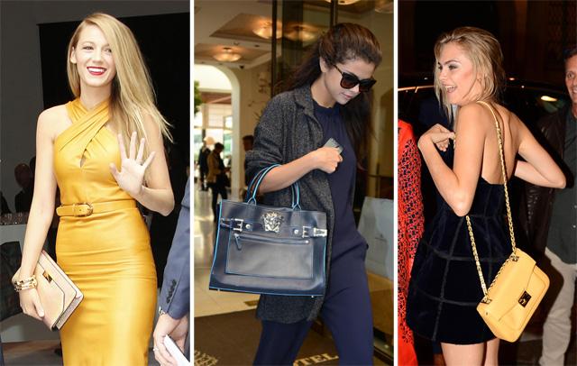 Fashion 2014_2