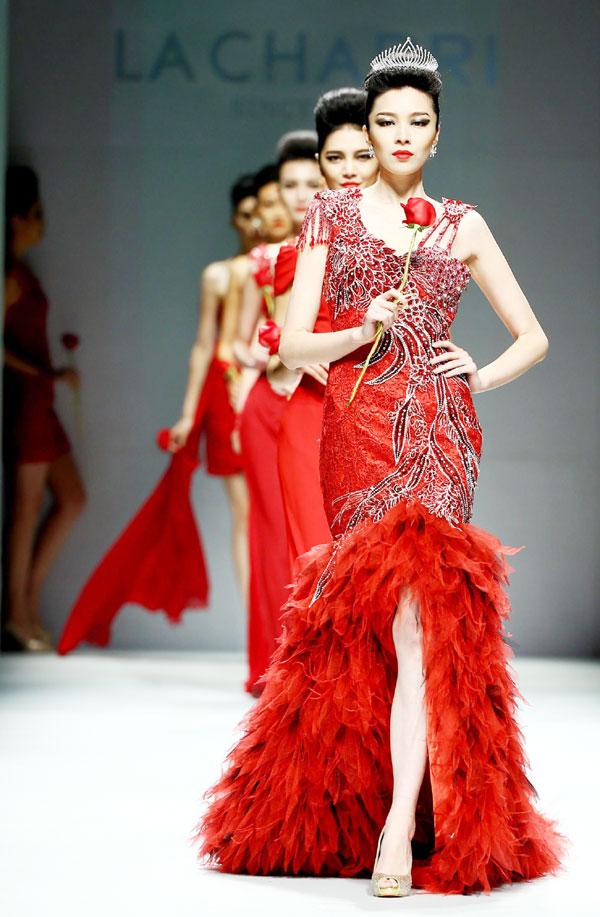 Fashion 2014_3