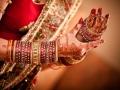 Indian Women Fashion Style - Wedding