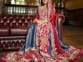 Indian Women Fashion Style - Bridal