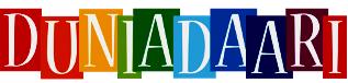 Duniadaari.com